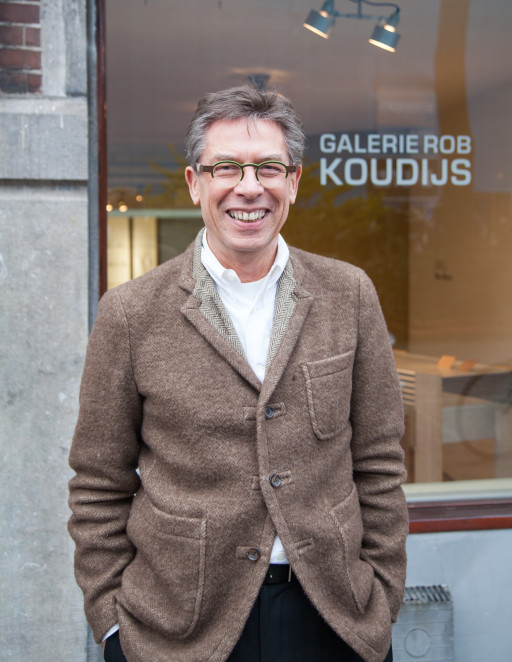 Elandsgracht-Rob Koudijs