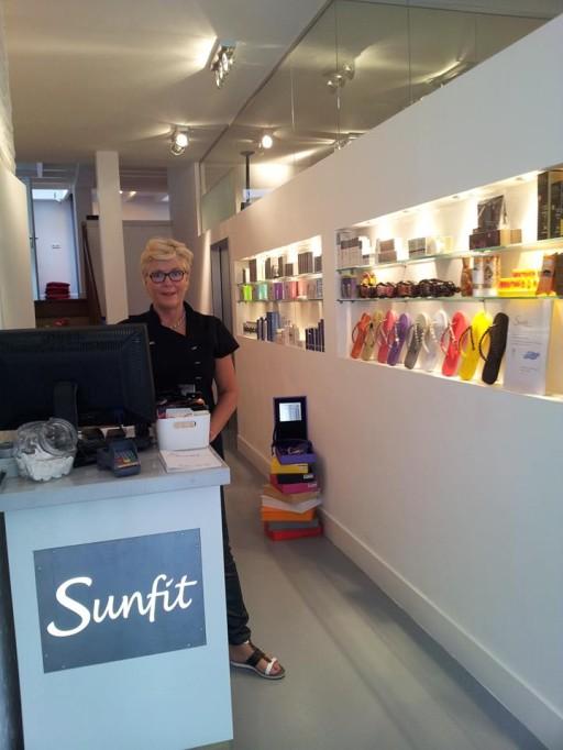 Sunfit2