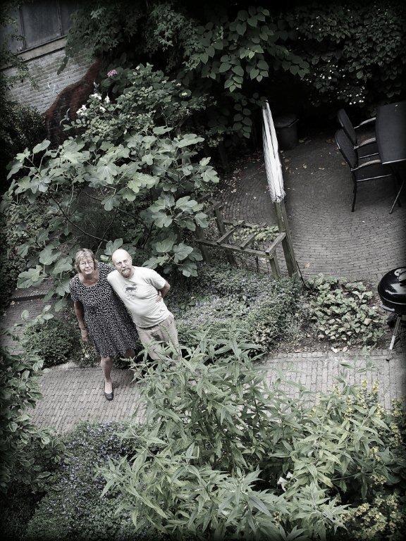 Wim en Inge2